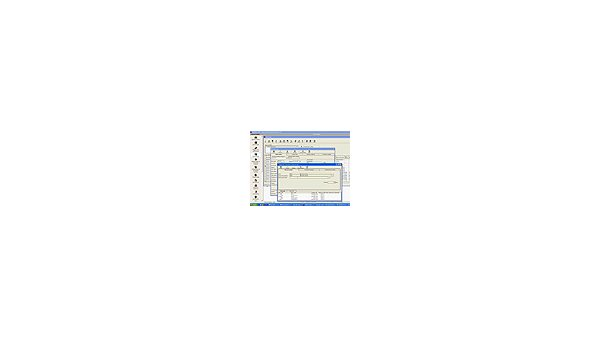 ERP sistem obogaćen