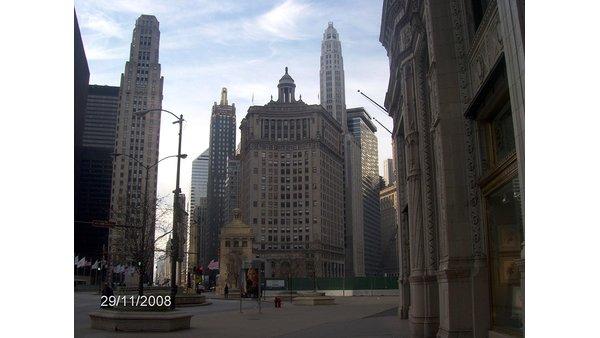 Američko - Srpski IT skup u Čikagu