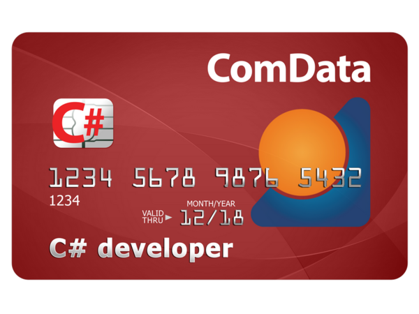 Tražimo C# developere