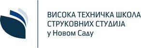 VTŠ Novi Sad - Prezentacija kompanije i programa produžene prakse u kompaniji ComData