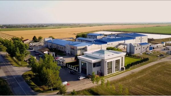 IIS ERP sistem, novi partner Industrija mesa Đurđević
