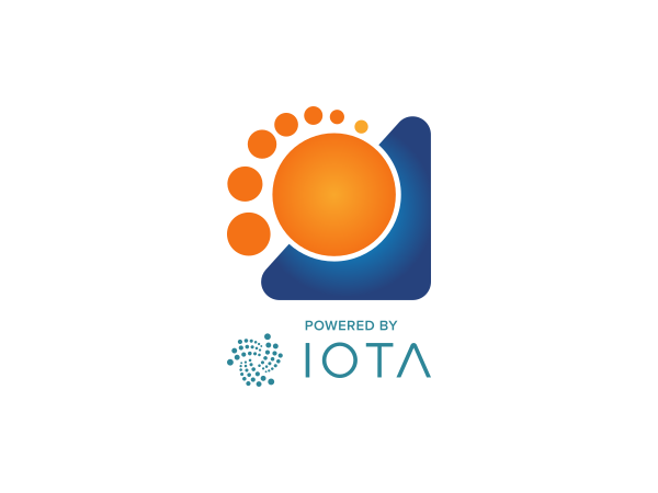 IOTA Predict-IoT-Software