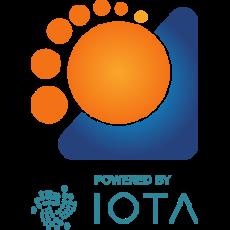 IOTA Predict-IoT-Software